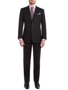 Albemarle suit with two pairs of trousers