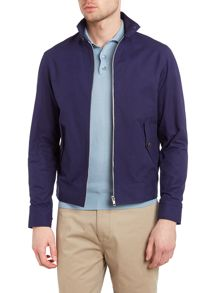 Chester Barrie Richmond golfing jacket