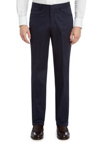 Chester Barrie Drill trousers