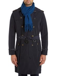 Chester Barrie Falkirk trenchcoat