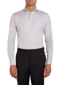Richard contemporary fit shirt