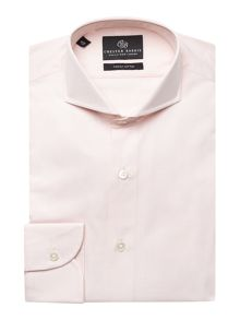 Chester Barrie Richard Fil-a-Fil shirt