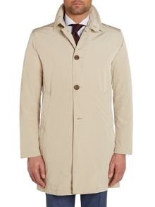 Chester Barrie Lightweight Mac