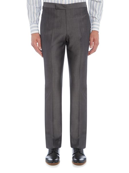 Chester Barrie Ebury Suit