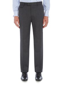 Chester Barrie Flannel Trousers