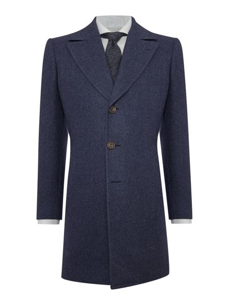 Chester Barrie Change Coat