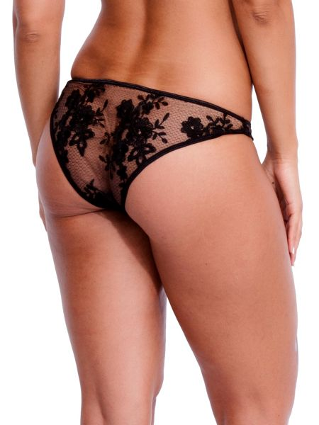 Bluebella Julianna brief