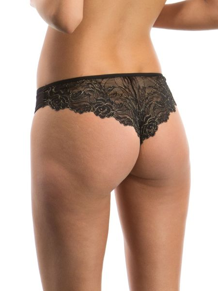 Bluebella Maddox brazilian brief