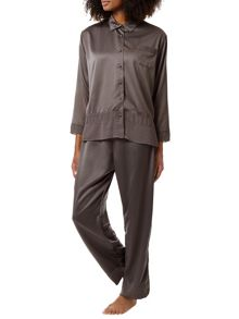 Bluebella Bluebella sophie shirt and trouser