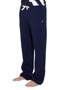 Raging Bull Classic sweat pant