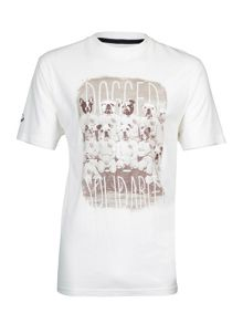 Raging Bull Dogged Solidarity T/Shirt