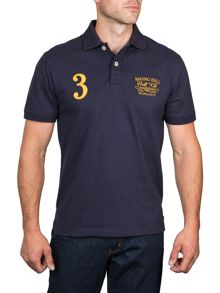 First XV Jersey Polo