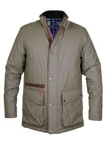 Raging Bull Hunting jacket