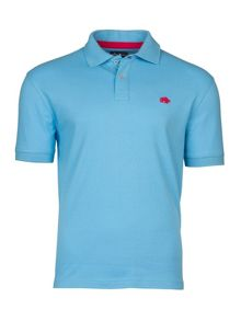 Raging Bull New Signature Polo