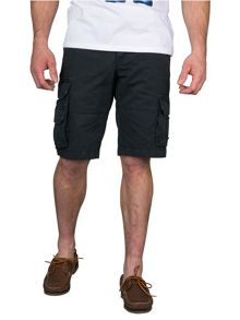 Raging Bull Cargo Short