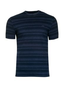 Raging Bull Stripe Tee