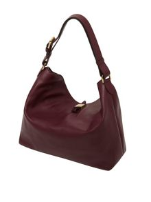 Mulberry Tessie hobo bag