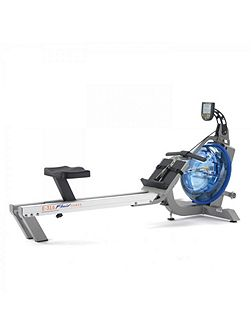 E316 Evolution Series Fluid Rower