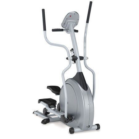 Vision Fitness X1500 Elliptical Trainer Premiere
