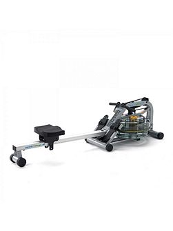 Pacific Challenge AR Rower (Adjustable Resistance