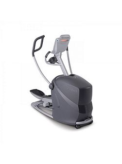 Q37x Elliptical Cross Trainer