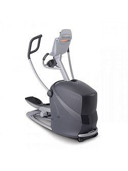 Q37xi Elliptical Cross Trainer