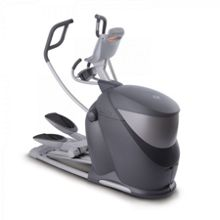 Octane Q47x Elliptical Cross Trainer