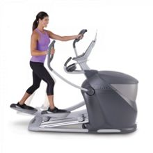 Octane Q47xi Elliptical Cross Trainer