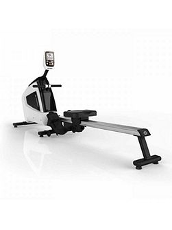 Oxford 5 Folding Air Rower