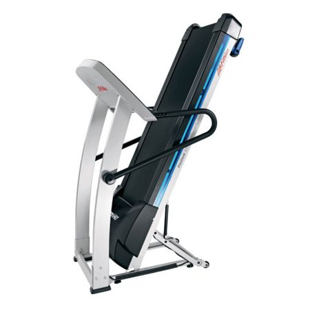 Life Fitness Cardio Package 2;F1 Treadmill, Cycle & Elliptical