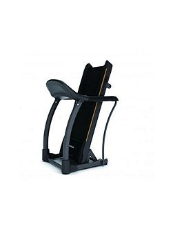 Elite 3000 Folding Treadmill
