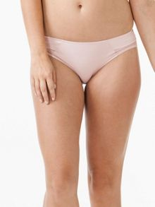 Amoralia Luna brief