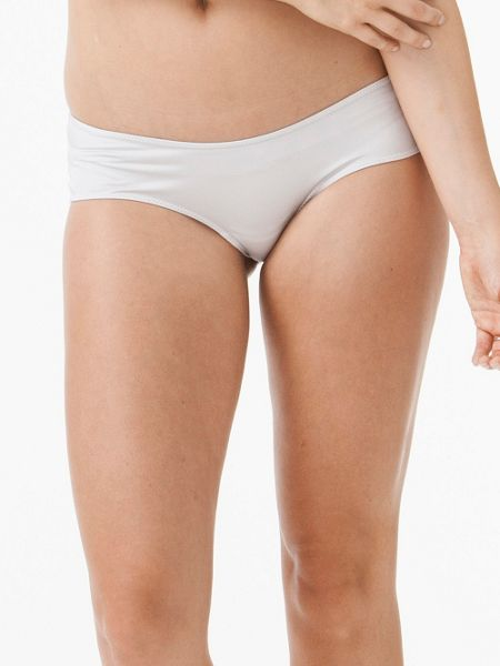 Amoralia Allure brief