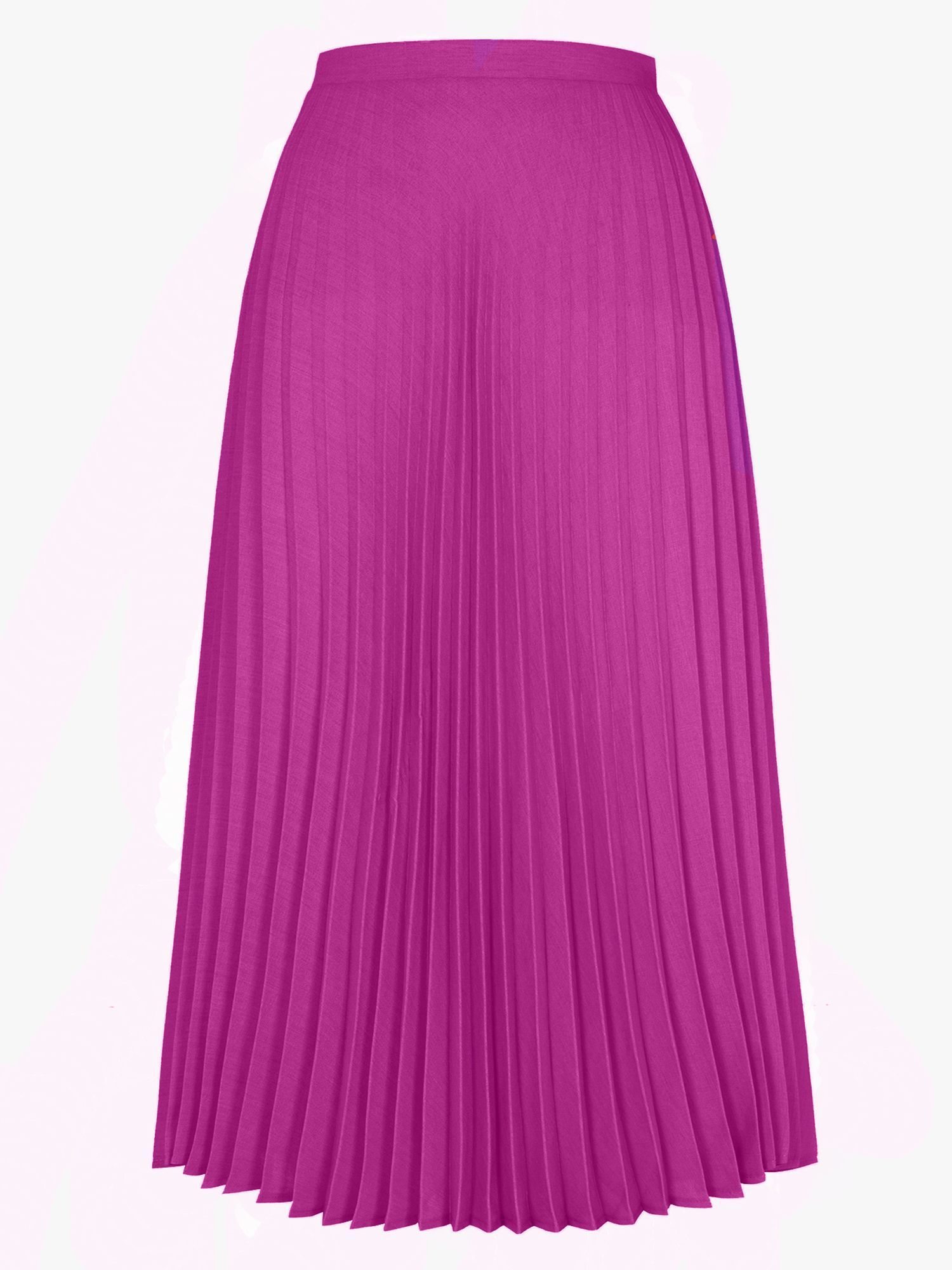 HotSquash Skirt with CleverTech, Purple