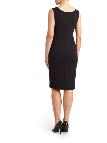 Winser London Miracle Shift Dress