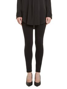 Winser London Miracle Legging