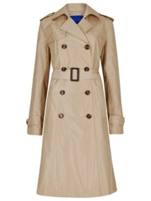 Winser London Winser Trench Coat
