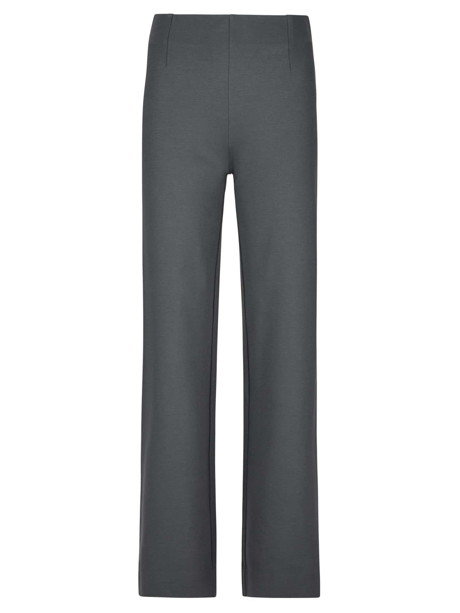 Winser London Miracle Trousers, Grey
