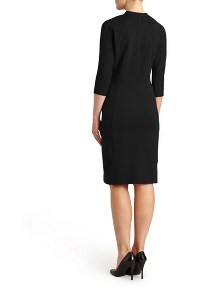 Winser London Katherine Miracle Dress