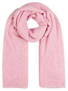 Winser London Winser Cashmere Wrap