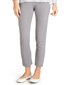 Winser London Miracle Capri Trouser