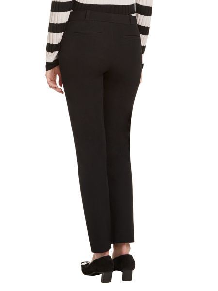 Winser London Classic Winser Trouser