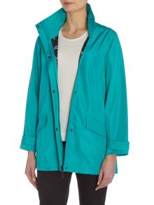 TIGI Shower Resistant Coat