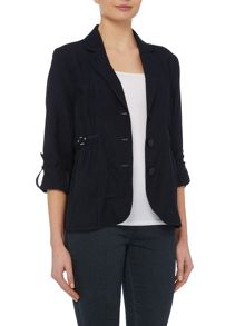 TIGI Lightweight Jacket
