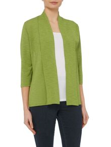 TIGI Lightweight Cardigan
