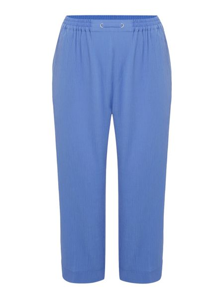TIGI Crop Trousers