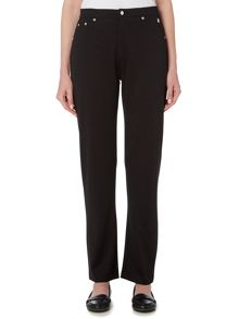 TIGI Straight Leg Trousers