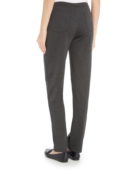 TIGI Pull On Trousers