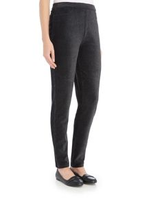 TIGI Velour Trousers