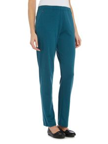 TIGI Leisure Trousers